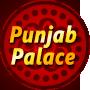 Punjab Palace